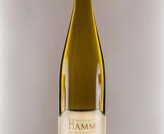 Produktfotografie Weinflasche